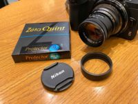 vario-prasma-50mm-lens-filter-lens-cap-what-is-the-size