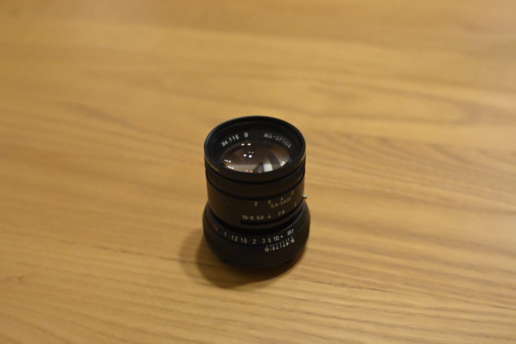 vario-prasma-50mm-lens-filter-lens-cap-what-is-the-size-2