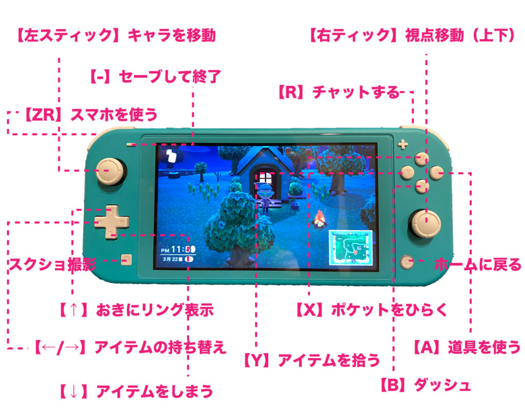 animal-crossing-basic-operation-for-beginners-new-horizons-switch-ver-ai-2