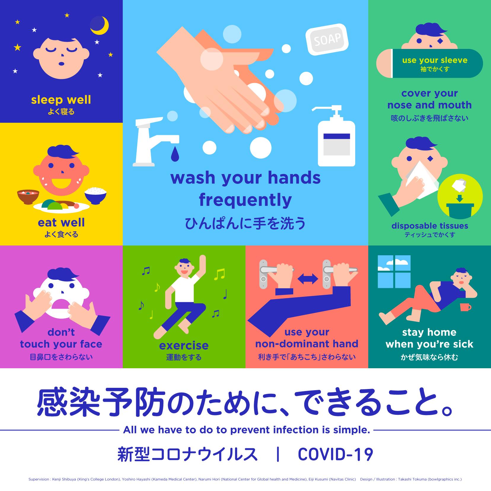 COVID19_SQ_JP