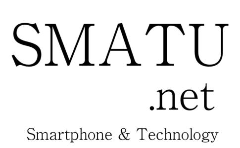 smatu-logo-202005