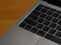 Mac-shortcutkey-move-files-in-finder-5