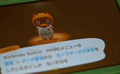 animal-crossing-save-data-How-to-remove-new-horizons-switch-ver-1