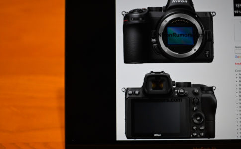 Looking-at-the-images-and-specs-of-the-Nikon-Z5-im-getting-excited-1