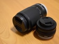 for-now-only-the-nikon-z5-camera-and-nikkor-z-24-50mm-f-4-6-3-lens-1