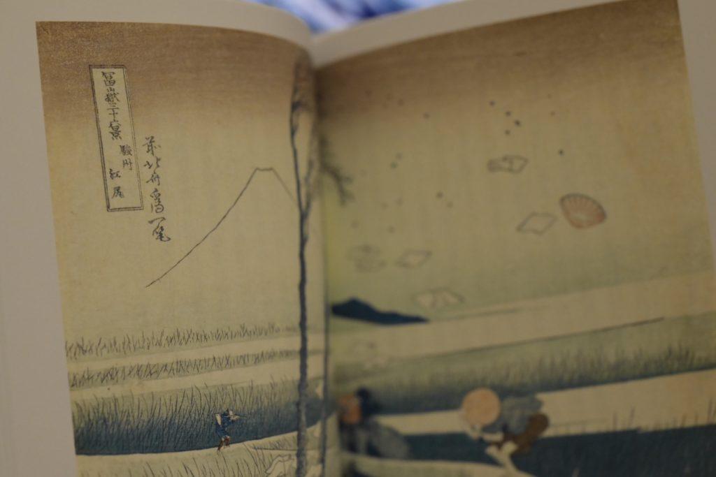 Katsushika-hokusai-and-ukiyoe-learn-photo-composition-2