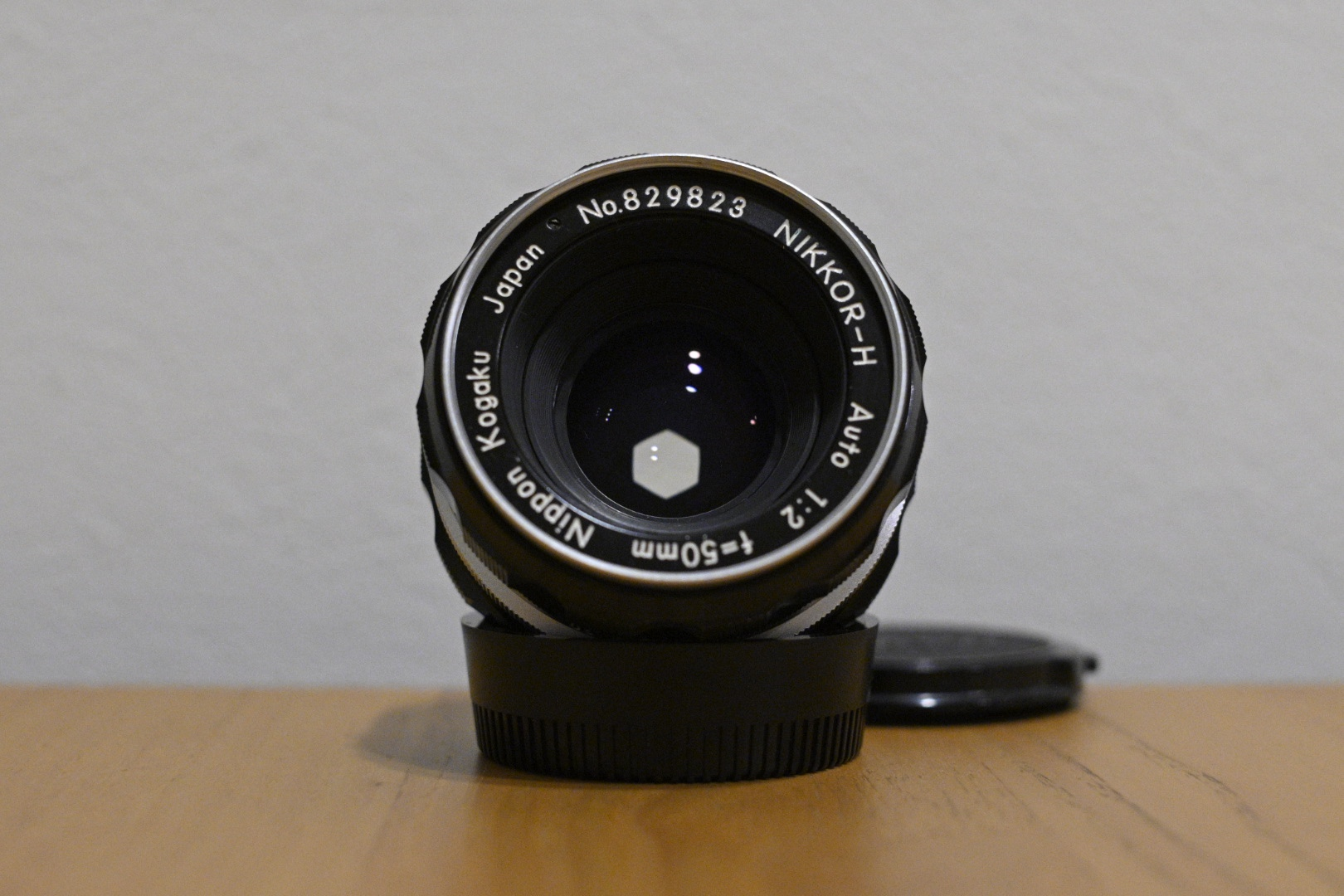 Nikkor-h-auto-50mm-f2-nikon-z50-old-lens-review-1