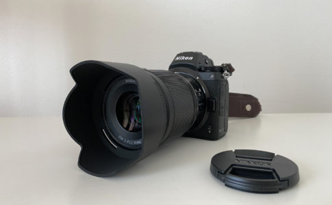 Nikon-nikkor-z-50mm-f-18-s-included-items-and-prices-quotes-14