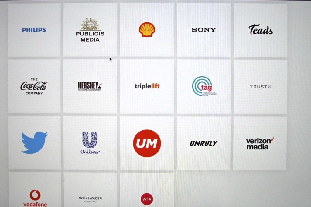 それ以外の業界からの加盟も多いことが印象的.