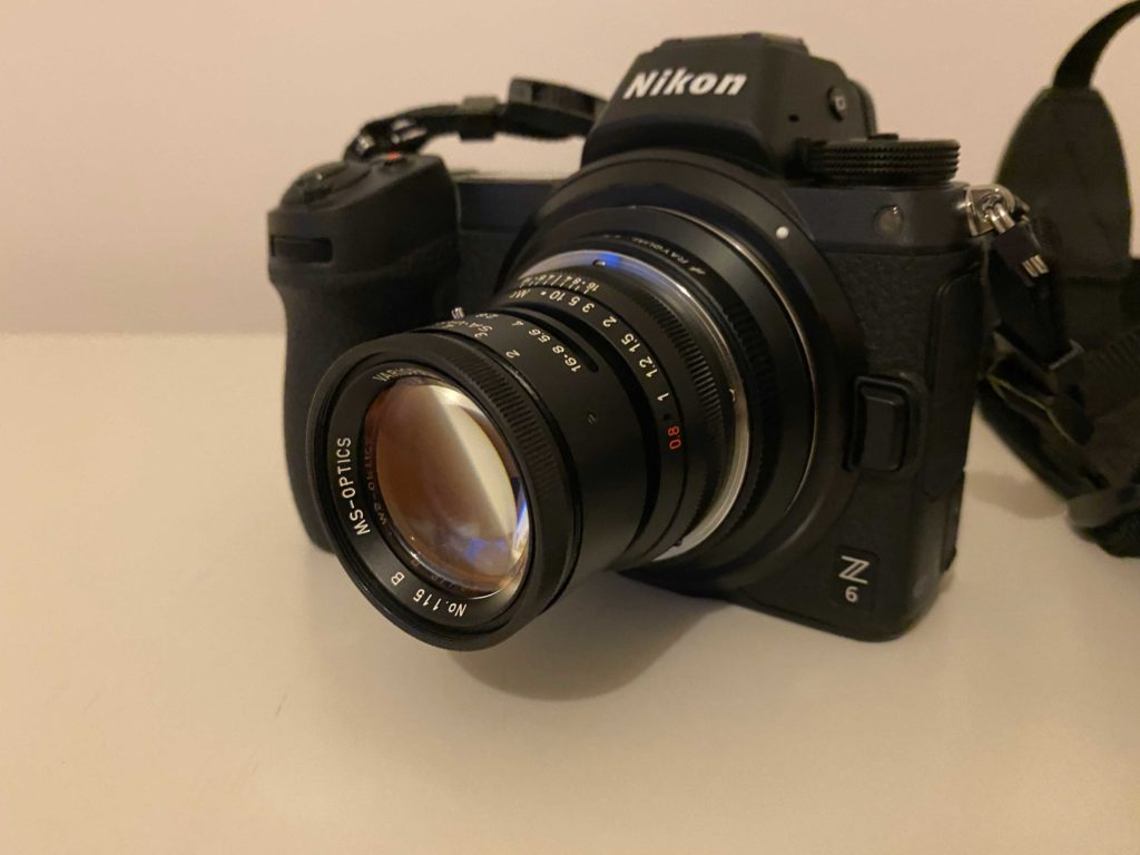 Nikon-genuine-metal-hood-it-looks-great-with-classic-lenses-9