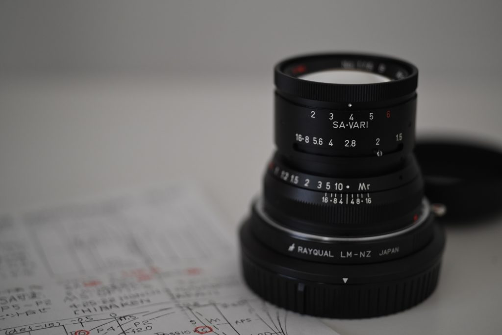 ms-optics-varioprasma-f15-50mm-handwriting-manual-for-personal-use-1