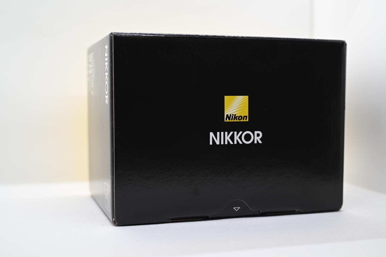 nikon-z-mount-lens-roadmap-2