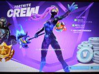 fortnite-crew-subscription-2020-12-02-8