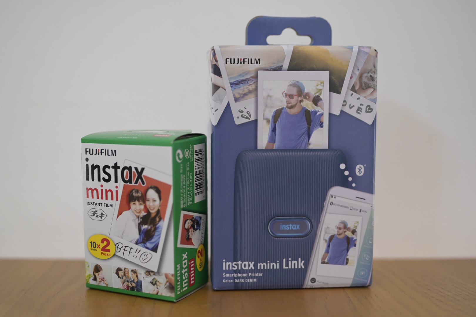 instax-mini-link-fujifilm-impressions-after-a-week-of-use-good-buy-1