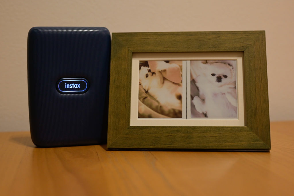 instax-mini-link-fujifilm-impressions-after-a-week-of-use-good-buy-15