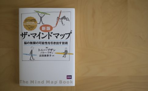 The-mind-map-book-books-recommendations-2